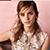 Emma Watson Network