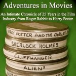 Paul Bernard: Adventures in Movies