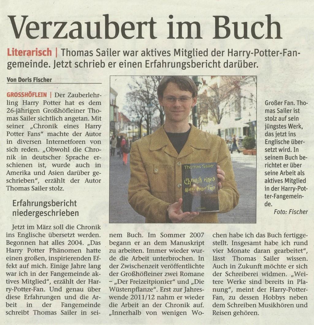 BVZ - March 13th 2013