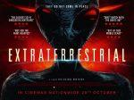 EXTRATERRESTRIAL_UK_QUAD