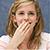 Emma Watson News