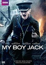 MY_BOY_JACK_DVD_2D