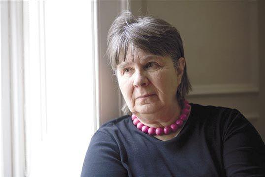 Susan-Hill