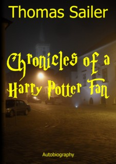 cover_chronicles_of_a_harry_potter_fan