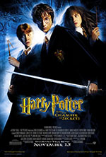 harry-potter-and-the-chamber-of-secrets_03
