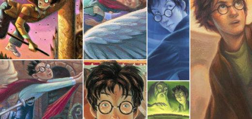 teen-book-series-poll-winner-harry-potter