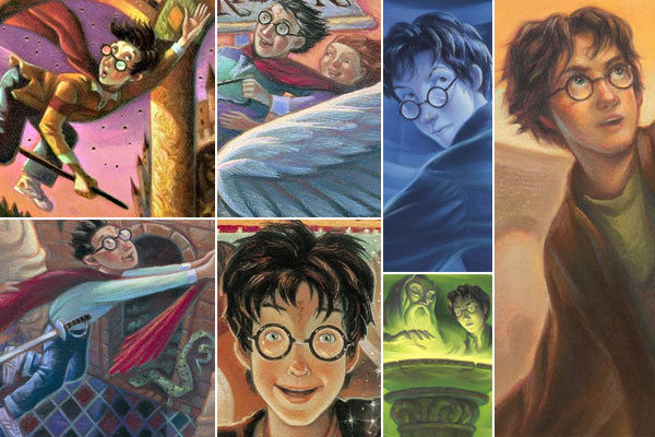 teen-book-series-poll-winner-harry-potter