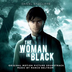 thewomaninblacksoundtrack