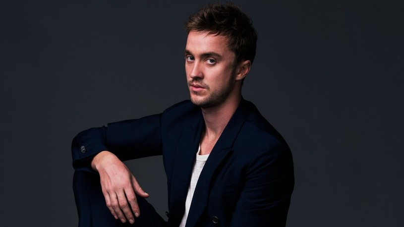 tom-felton-just-jared-portrait-session-02