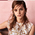 Emma Watson Portugal