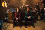 Victor-Frankenstein-Daniel-Radcliffe-James-McAvoy