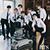 BTS Fans Online