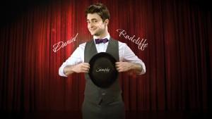 Simply Daniel Radcliffe