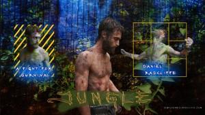 Jungle: A Fight for Survival